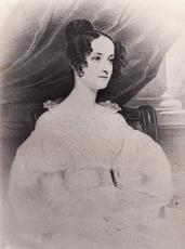 Teisseire Henriette
