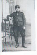 Edmond - Adrien Zingraff