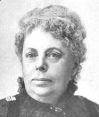 Holbrook Caroline Elizabeth