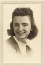 Vera Maxine Ashbaugh