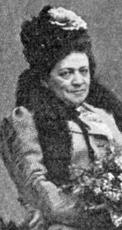 María Josefa AGUIRRE MANTEROLA