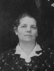 FABBRI Maria Giulia Elvira