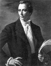 Smith Joseph