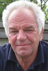 Dirk Knip