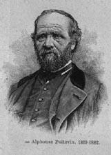 POITEVIN Louis Alphonse