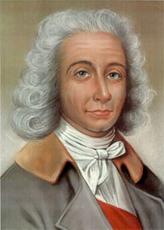 Pierre-Jacques de Taffanel de La Jonquière