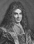 Marc-René de Voyer de Paulmy d'Argenson