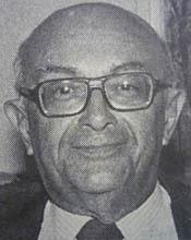 Marcelo Francisco Martínez Repetto