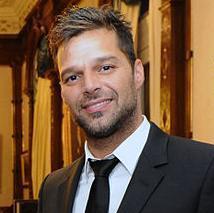 Martin Morales Enrique Jose