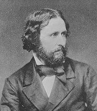 Fremont John Charles