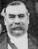 Eugene Etienne DECROS