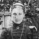 Marie Françoise PERRAUD