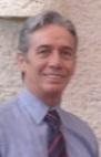 Miguel Angel Assam