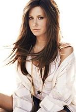 Tisdale Ashley Michelle