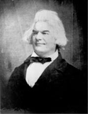 Butler Andrew Pickens