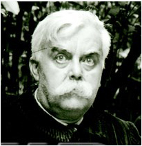 """BLOY """"Léon"""" Henri Marie"""