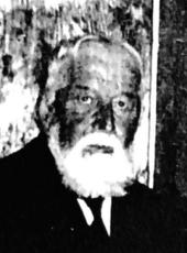 Armand Nicolas Alexander CLAESSENS 1398