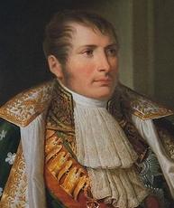 DE-BEAUHARNAIS Eugene 1781