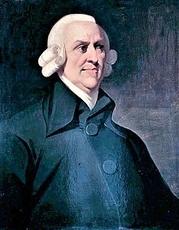 Smith Adam