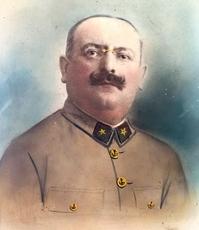Victor DUPUIT