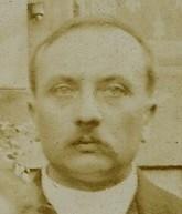 Peugeot Jules Albert