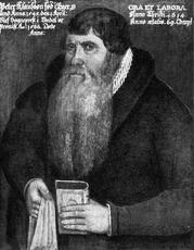 Peder Friis