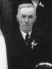 Albert Leplanois