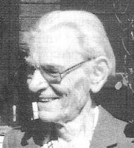 Jean Pierre (1920) Golay