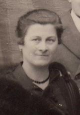 M.-Hermine Fernande HUTINEL