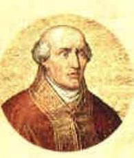 Caetani Benedetto