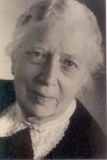 Irmgard Eveline von Treskow