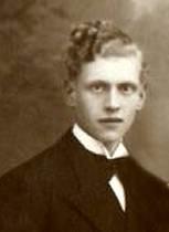 Jean Robert LEFEBVRE