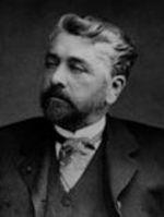 Bonickausen Alexandre Gustave