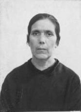 Ana Júlia de Medeiros