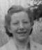 Mary Ella Minnie PARKER