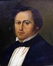 FICHET Alexandre