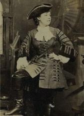 Lavenu Eliza Ethel