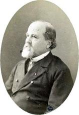 BERTRAND Alexandre