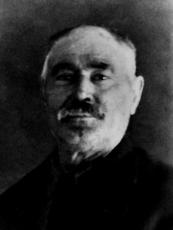 Joseph Paul Jean Calcet