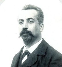Fernand MOTTARD