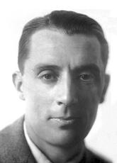 """JOLIOT Jean """"Frédéric"""""""