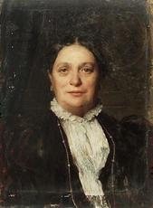 CIBIEL Marie Aglaure