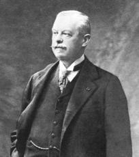 Paul Jean Remy VARIN BERNIER