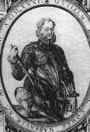 Guillaume Ier de GELLONE