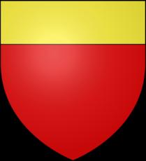 Jean II de LILLE