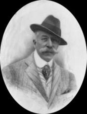CALLEY SAINT-PAUL DE SINÇAY Adrien Gaston