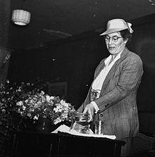 McGlew Phyllis Dorothy
