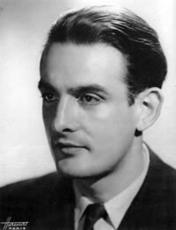 LEGRAND Raymond Paul