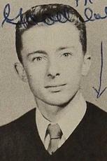 Horowitz Michael D