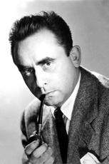 Henri Georges Léon CLOUZOT
